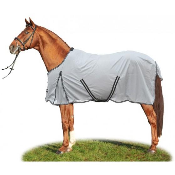 chemise-anti-mouches-avec-pli-daisance