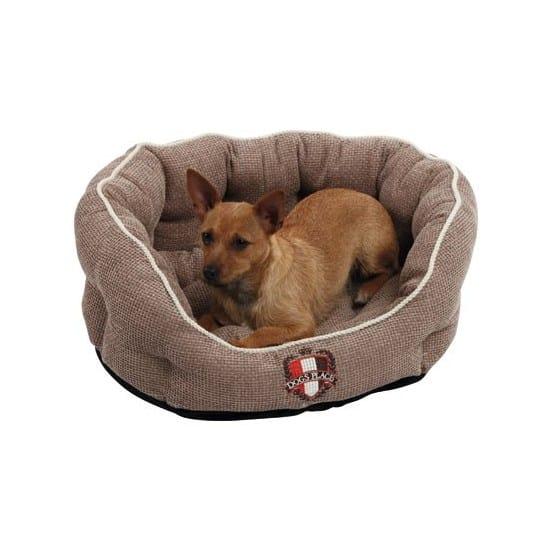 panier-lit-pour-chien-dog-place