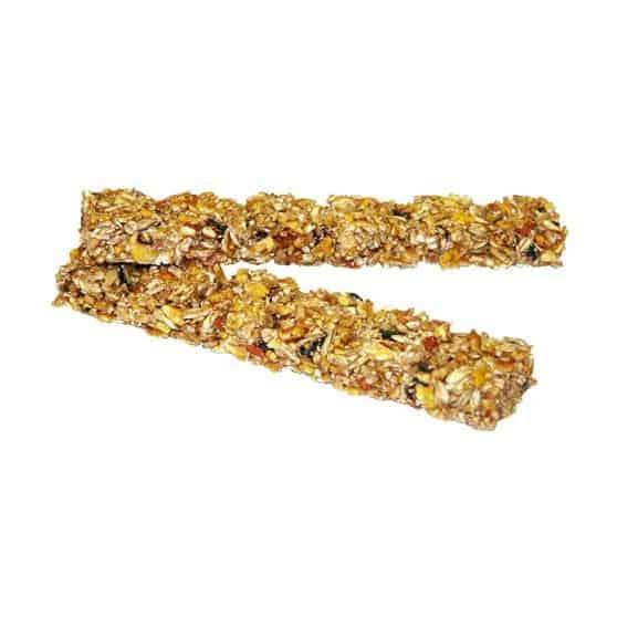 bonbons-barre-de-cereales-pour-cheval