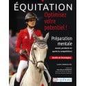 Equitation - Otimisez votre potentiel : Carine Camboulives