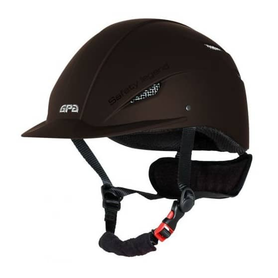 casque-gpa-easy