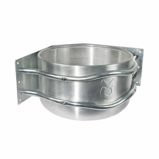 mangeoire-luxe-d-angle-en-aluminium