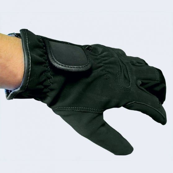 gants-effet-peau-de-peche-dmh