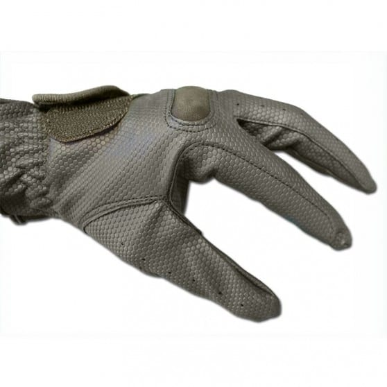gants-grip-seconde-peau-dmh-equitation