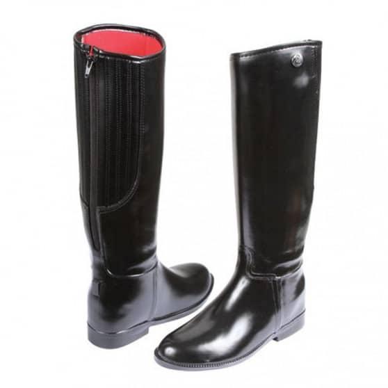 bottes-confort-elastique