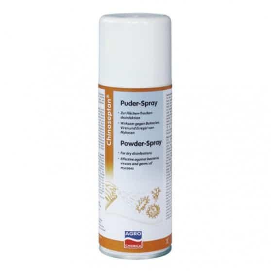 spray-sec-special-atteintes-supeficielles-200ml-agro