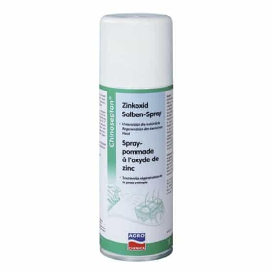 spray-pommande-a-loxyde-de-zinc-200ml-agro