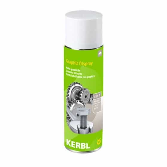 lubrifiant-tondeuses-huile-multifonctions-en-spray-4-en-1