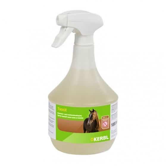 spray-de-protection-contre-les-taons-biodegradable