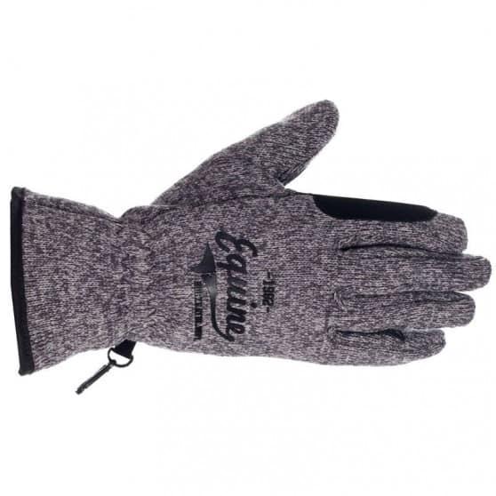 gants-de-laine-dawn-horze