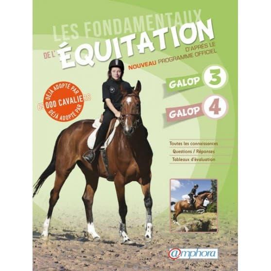 les-fondamentaux-de-l-equitation-nouveaux-galops-3-et-4