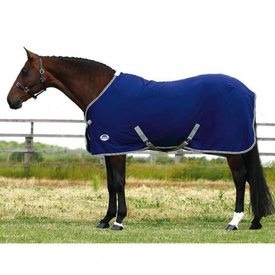 chemise-coton-weatherbeeta-shetland-poney
