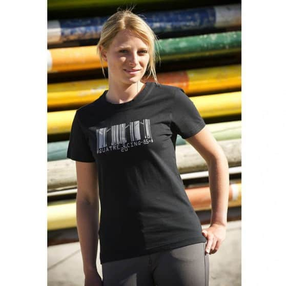 equi-theme-tee-shirt-barcode-enfants-adultes