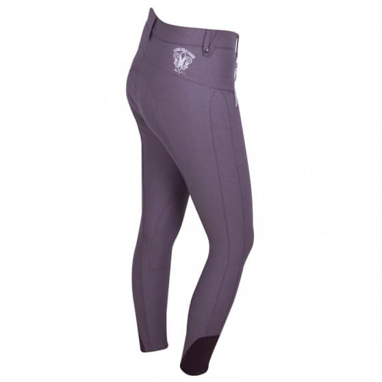 pantalon-hv-polo-tierro-exclu-ee
