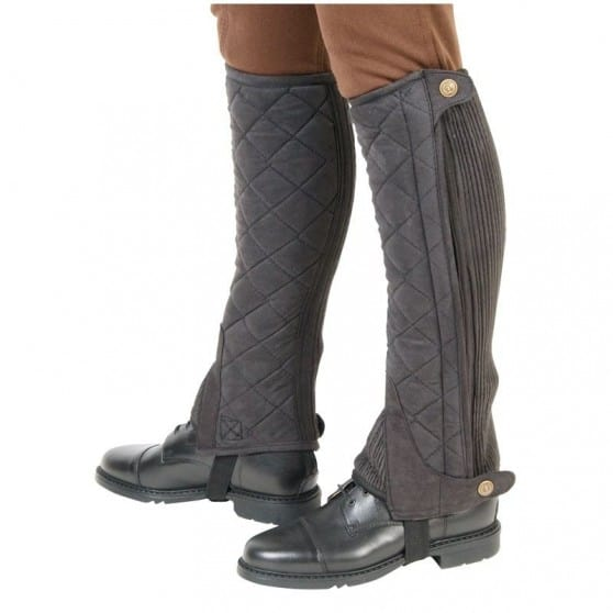 imperial-riding-mini-chaps-thermiques-special-hiver