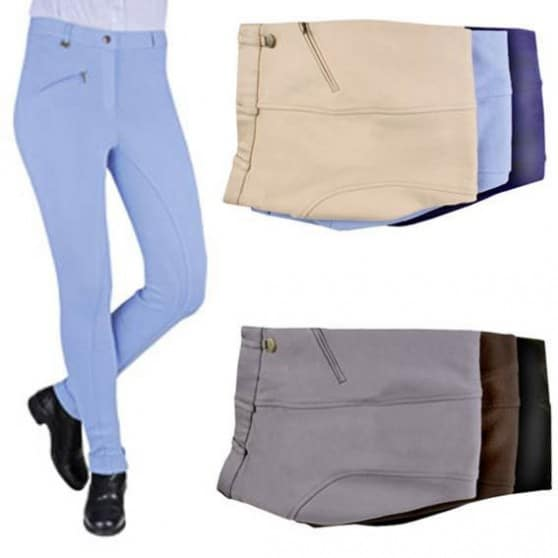 pantalon-d-equitation-jodhpur-oxford-de-hkm