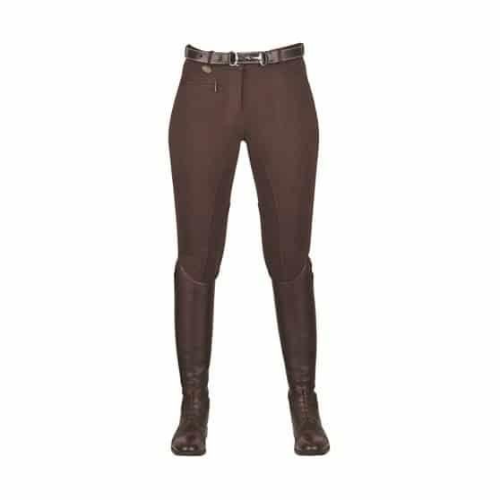 pantalon-d-equitation-enfant-ados-jodhpur-oxford-de-hkm