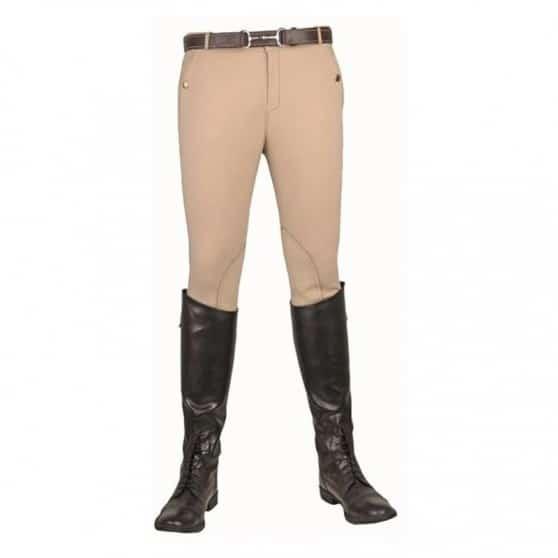 hkm-pantalon-bi-extensible-hommes-du-44-au-56-vera