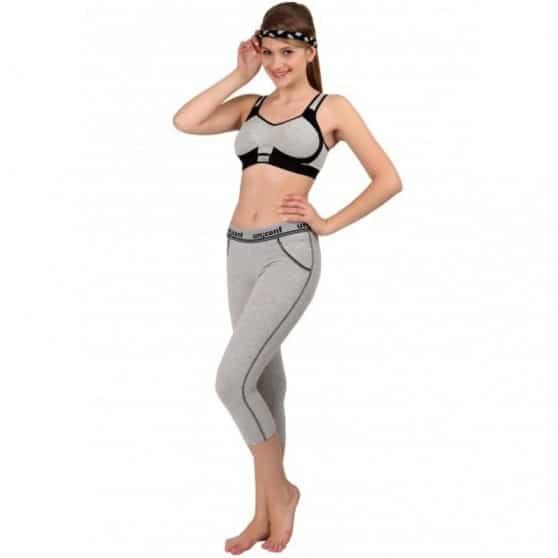 legging-de-fitness-femme-3-4-coton-lycra-fabrique-en-europe