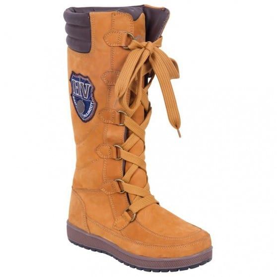 wintershoes-moreno-hv-polo