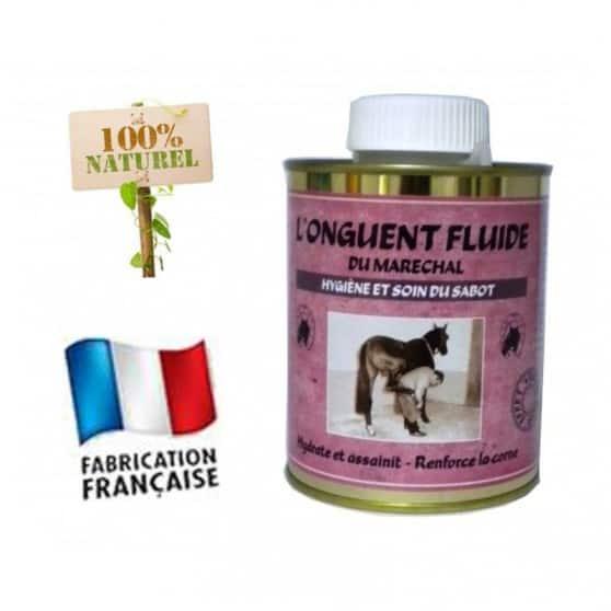 onguent-du-marechal-fluide-500ml