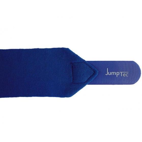 bandes-de-repos-jumptec
