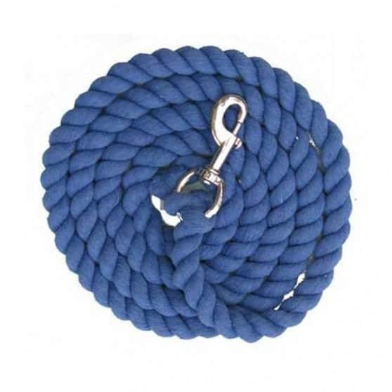 longe-coton-210m-dmh-equitation