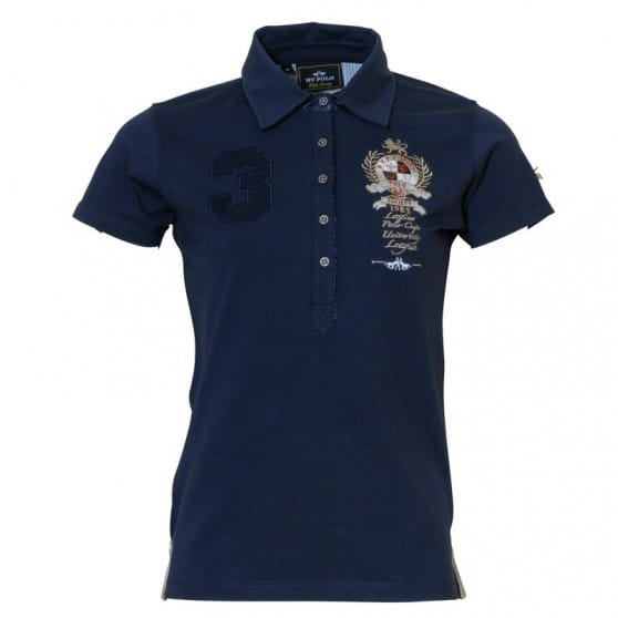 hv-polo-shirt-hv-berisso-dames-collection-2014