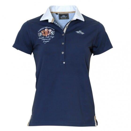 hv-polo-shirt-hv-paz-dames-collection-2014