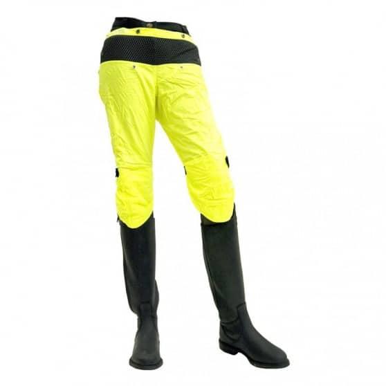 sur-pantalon-de-pluie-fluo-securie