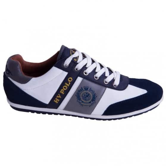 hv-polo-baskets-luxe-sneakers-alicante-2014
