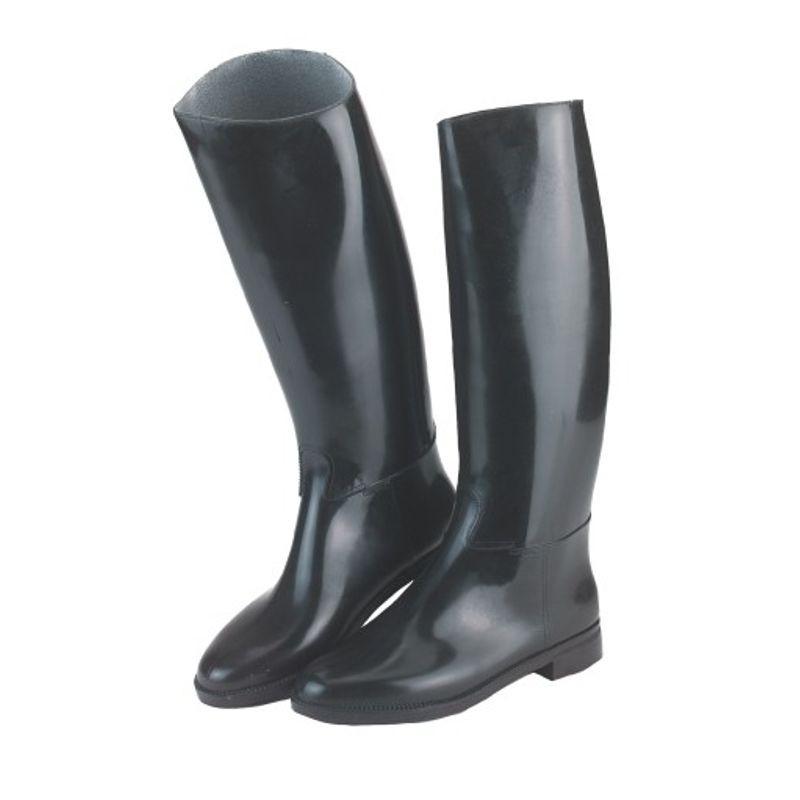 bottes et boots