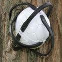 Enveloppe ballon Horse Ball DMH-Equitation