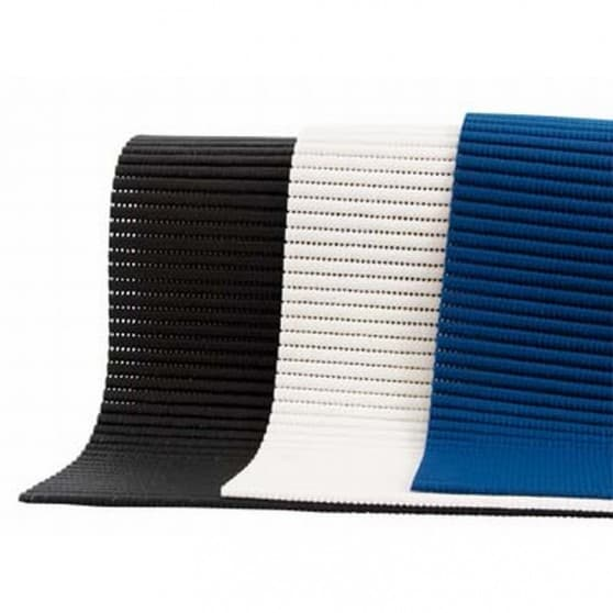 tapis-anti-glisse-epais-66x55-cm