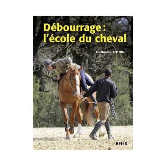 debourrage-l-ecole-du-cheval