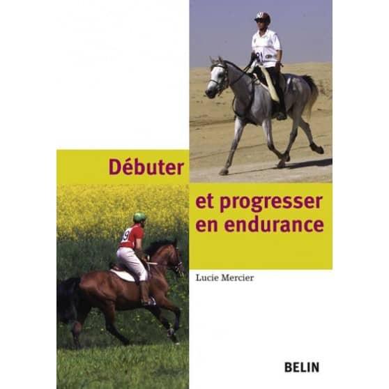 debuter-et-progresser-en-endurance