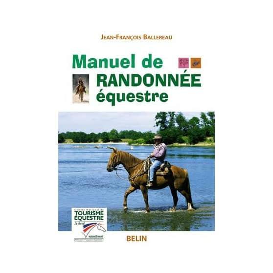 manuel-de-randonnee-equestre