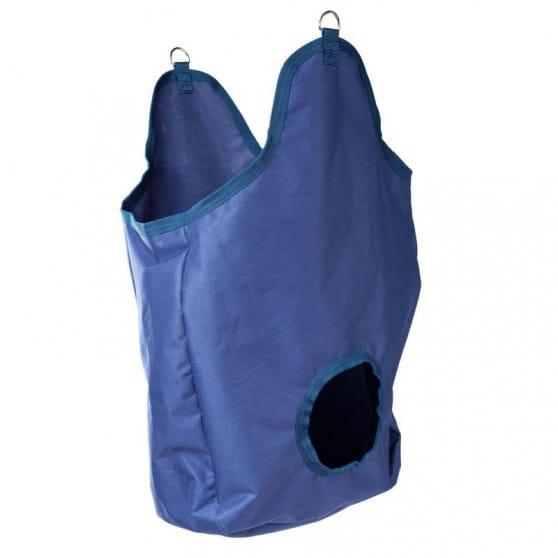 Best-Price sac à foin 600D
