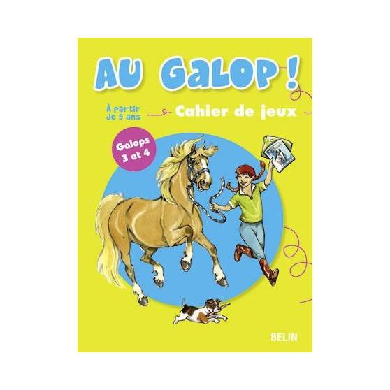 au-galop-cahier-de-jeux-galops-3-a-4
