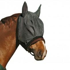 Masque anti-mouches protection polaire avec oreilles Meilleur prix d'Europe