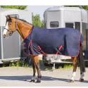 Couverture d'extérieur shetland poney cheval Norton 600D 180 g