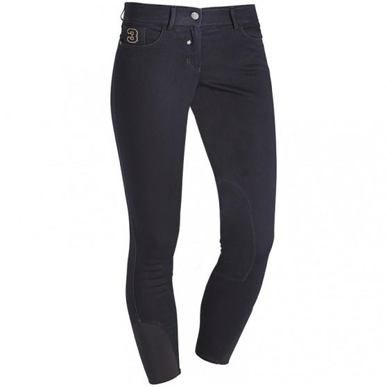 Pantalon Kate HV-Polo