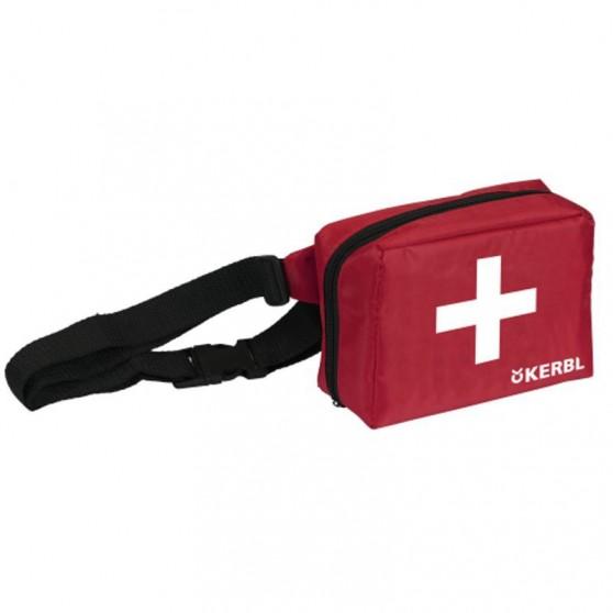 Kit ceinture premiers secours