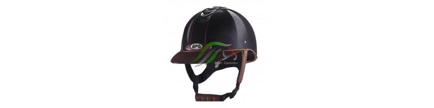 Horze Triton Casque VG1-Cheval Équitation Chapeau