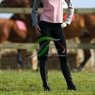 Culottes Equitation Femmes