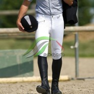 Culottes Equitation Hommes