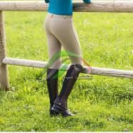 Culottes Equitation Enfants