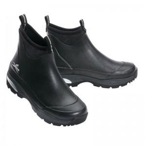 Boots de Paddock