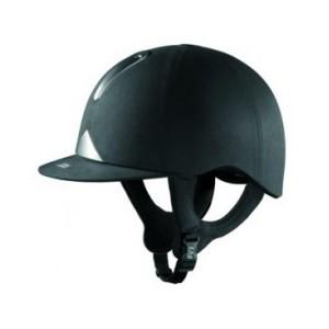 Destockage bombe casque