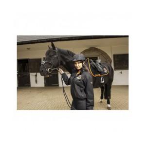 Destockage blouson equitation